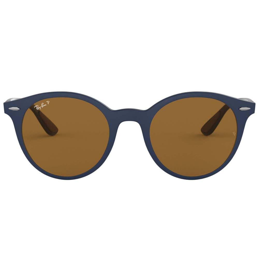 f42bf0b900 RB4296-51-633183 RayBan Sunglasses - Sunglasses2U
