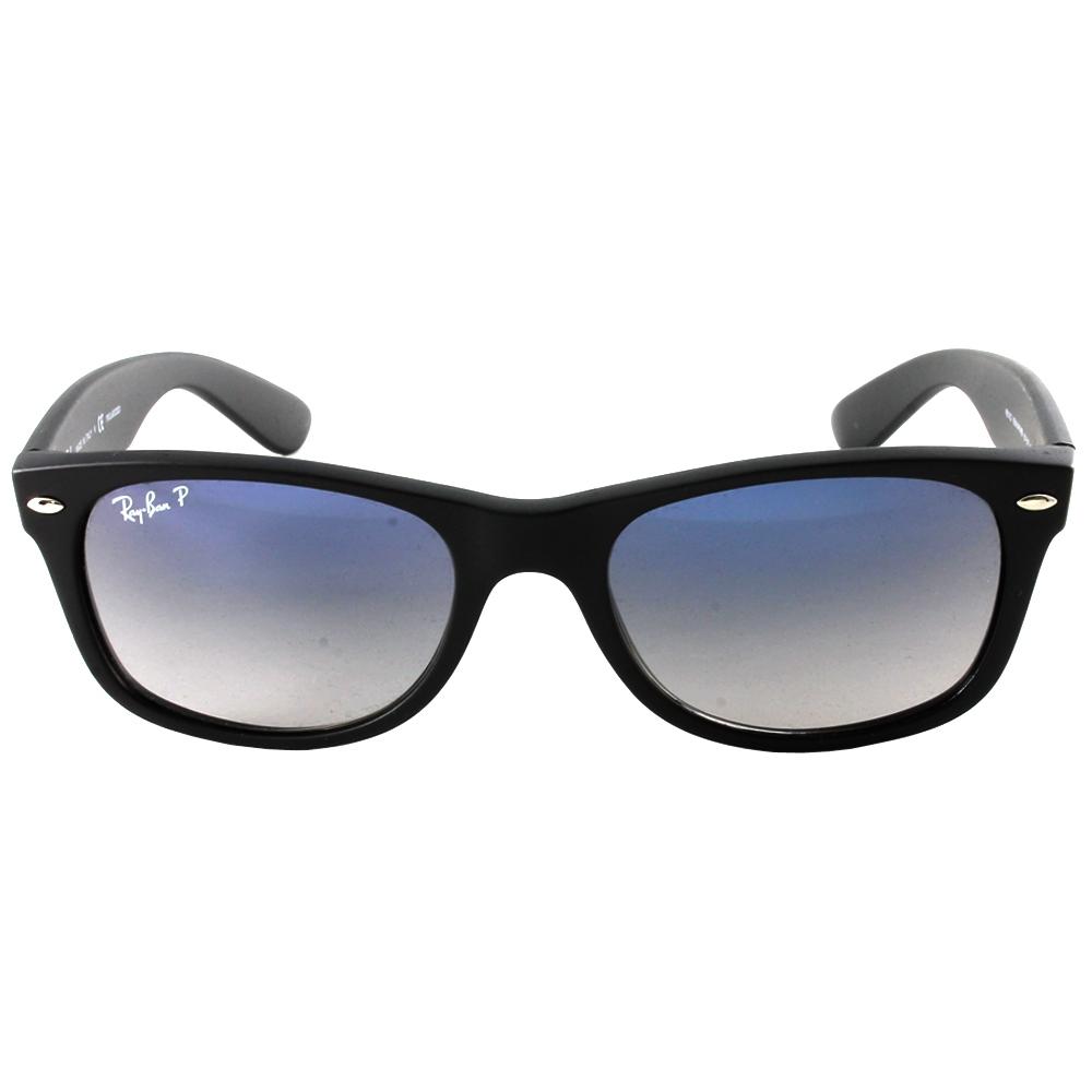 7dc4ec6225e RB2132-52-601S78 RayBan Sunglasses - Sunglasses2U