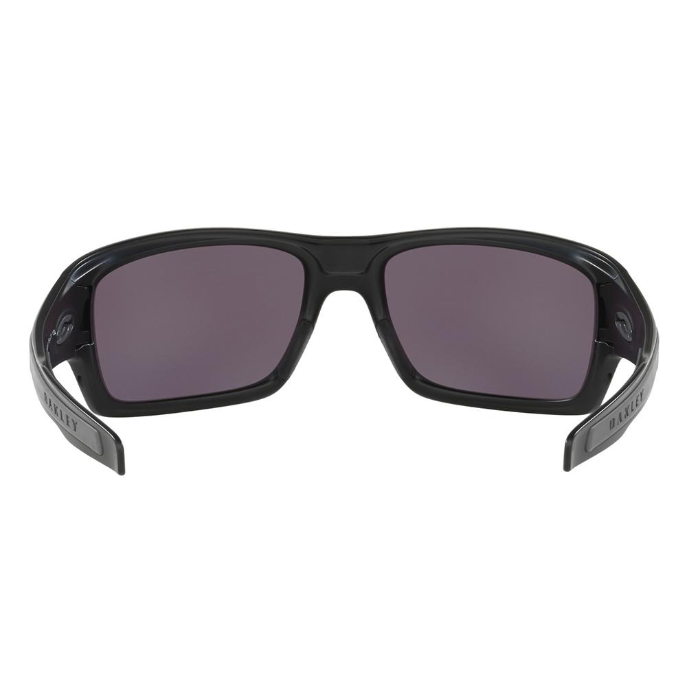 59b190d038 OO9263-01 Oakley Sunglasses - Sunglasses2U