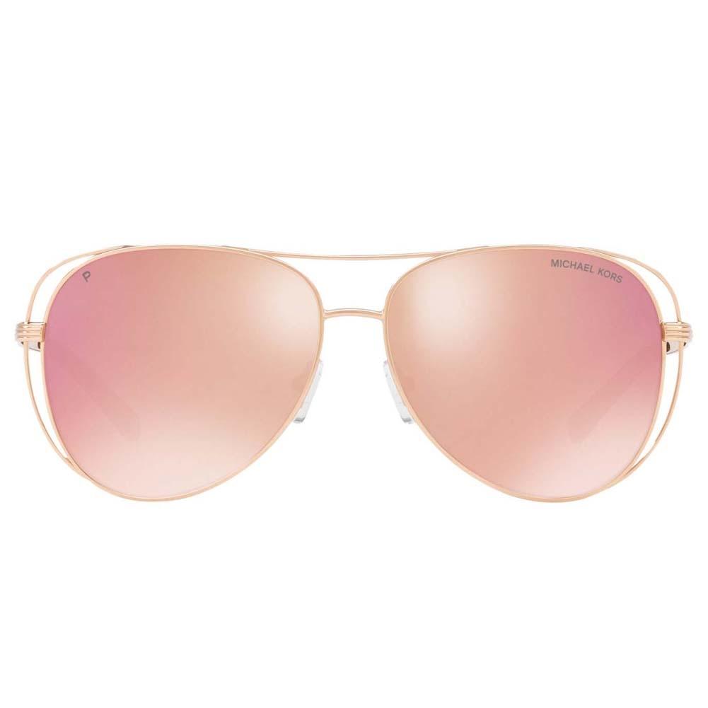 3c746d5cb9d7 MK1024-58-1174N0 Ladies Michael Kors Sunglasses - Sunglasses2U