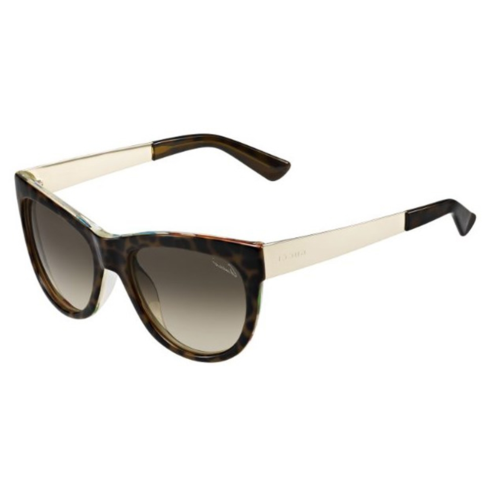 2a67e482e Comprar Ray Ban « One More Soul