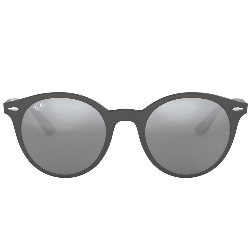4fe1bd6bb9 RB4296-51-633288 RayBan Sunglasses - Sunglasses2U