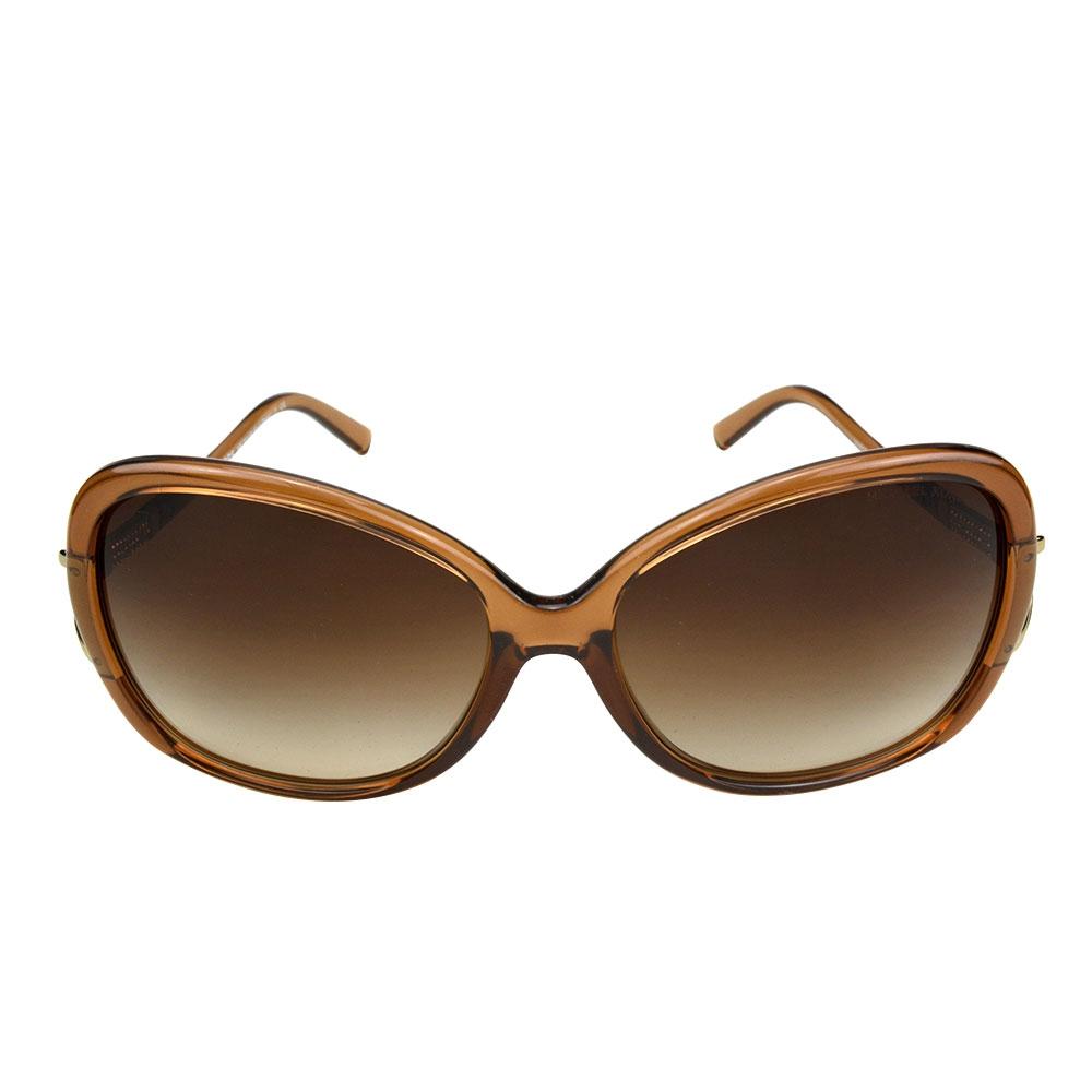74a6e4240030 Retro Super Sunglasses Ebay - Restaurant and Palinka Bar
