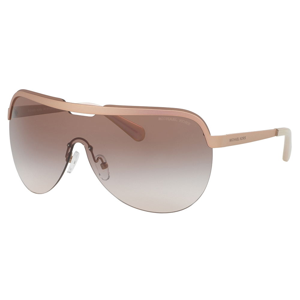 b36ebef26e Ray Ban 4173 Price « One More Soul