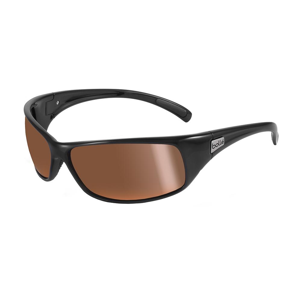 7fb5580784 11054 Bolle Sunglasses - Sunglasses2U
