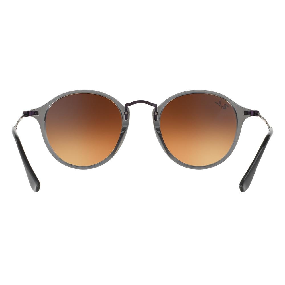 f9e15dd5a2 RB2447N-49-62554O RayBan Sunglasses - Sunglasses2U