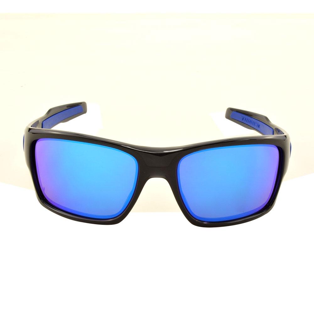 f893cf0516 OO9263-05 Oakley Sunglasses - Sunglasses2U