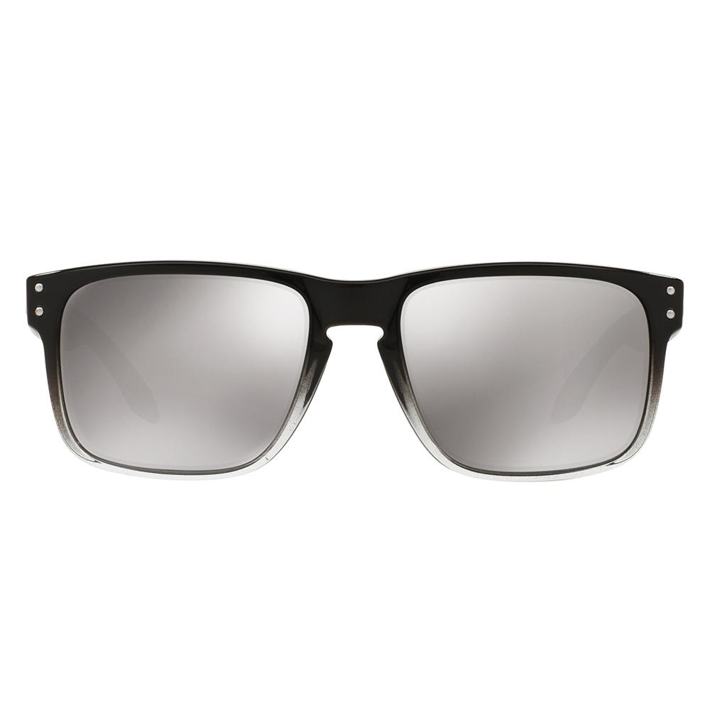 da3a65f1c2 OO9102-A9 Oakley Sunglasses - Sunglasses2U