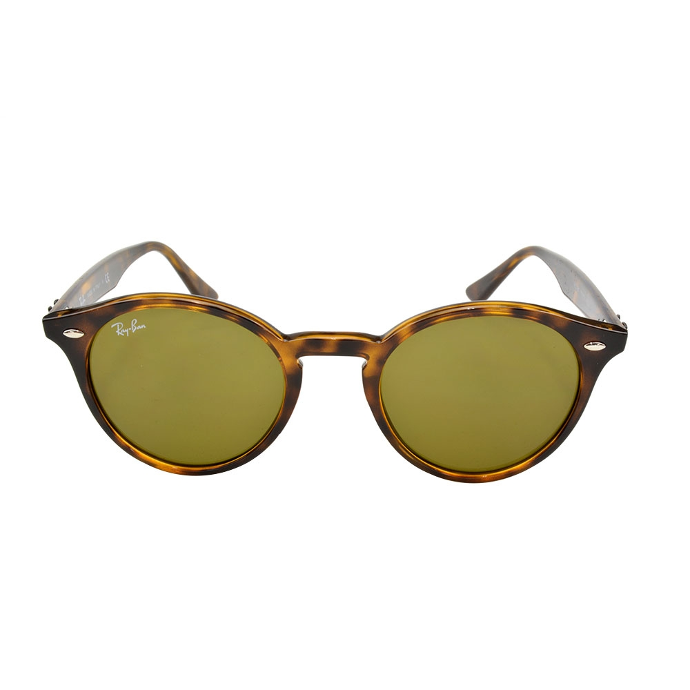 8d561ca4bd RB2180-49-710-73 RayBan Sunglasses - Sunglasses2U