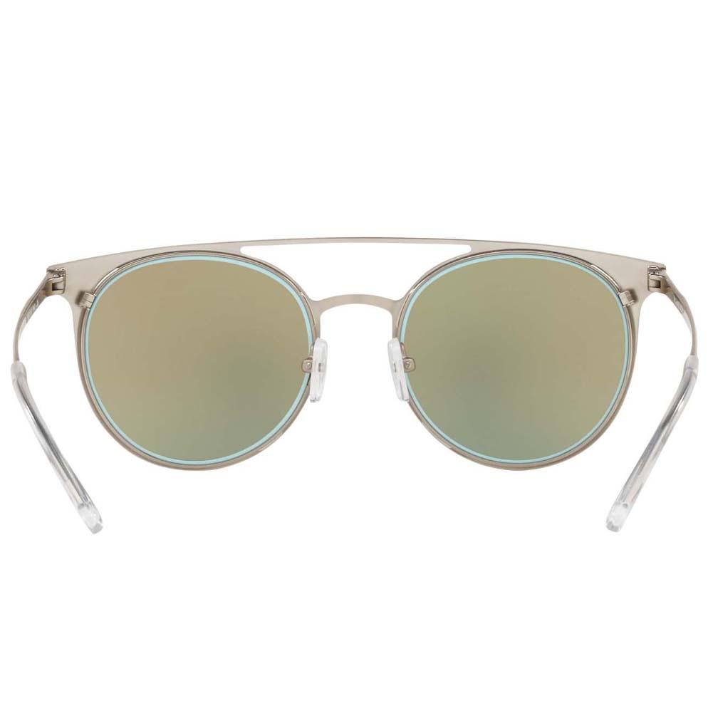 927d09ee73 MK1030-52-113725 Ladies Michael Kors Sunglasses - Sunglasses2U