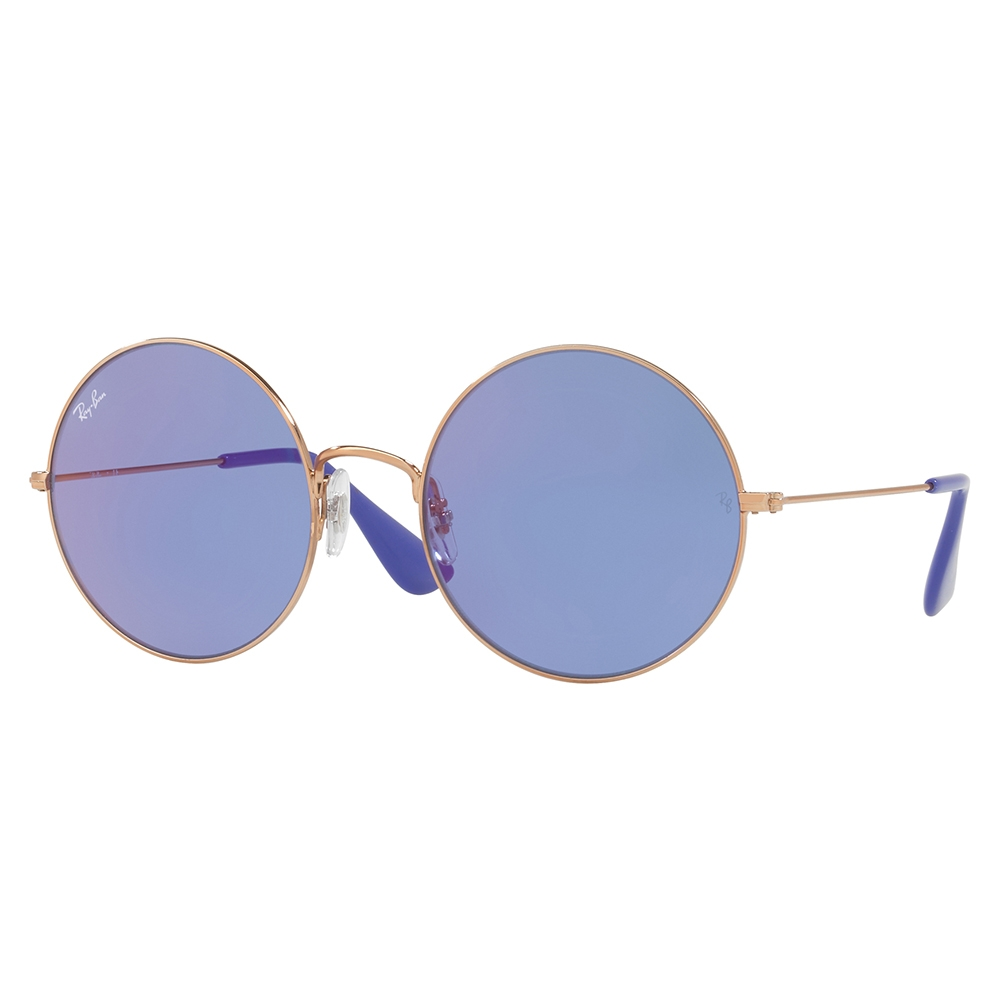 Ray ban sunglasses sale new zealand - Rayban Rb3592 55 9035d1 Ja Jo Sunglasses