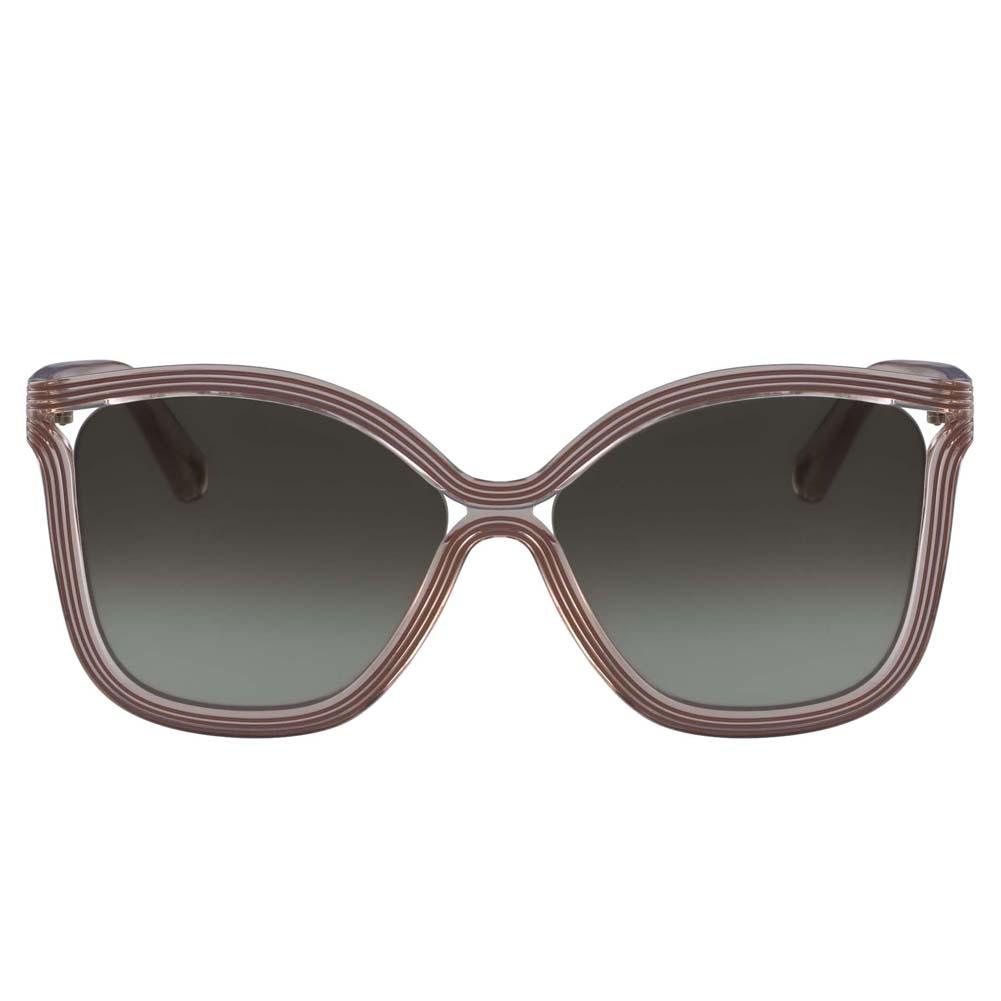 02b86f7b6b2 CE737S-749 Ladies Chloe Sunglasses - Sunglasses2U