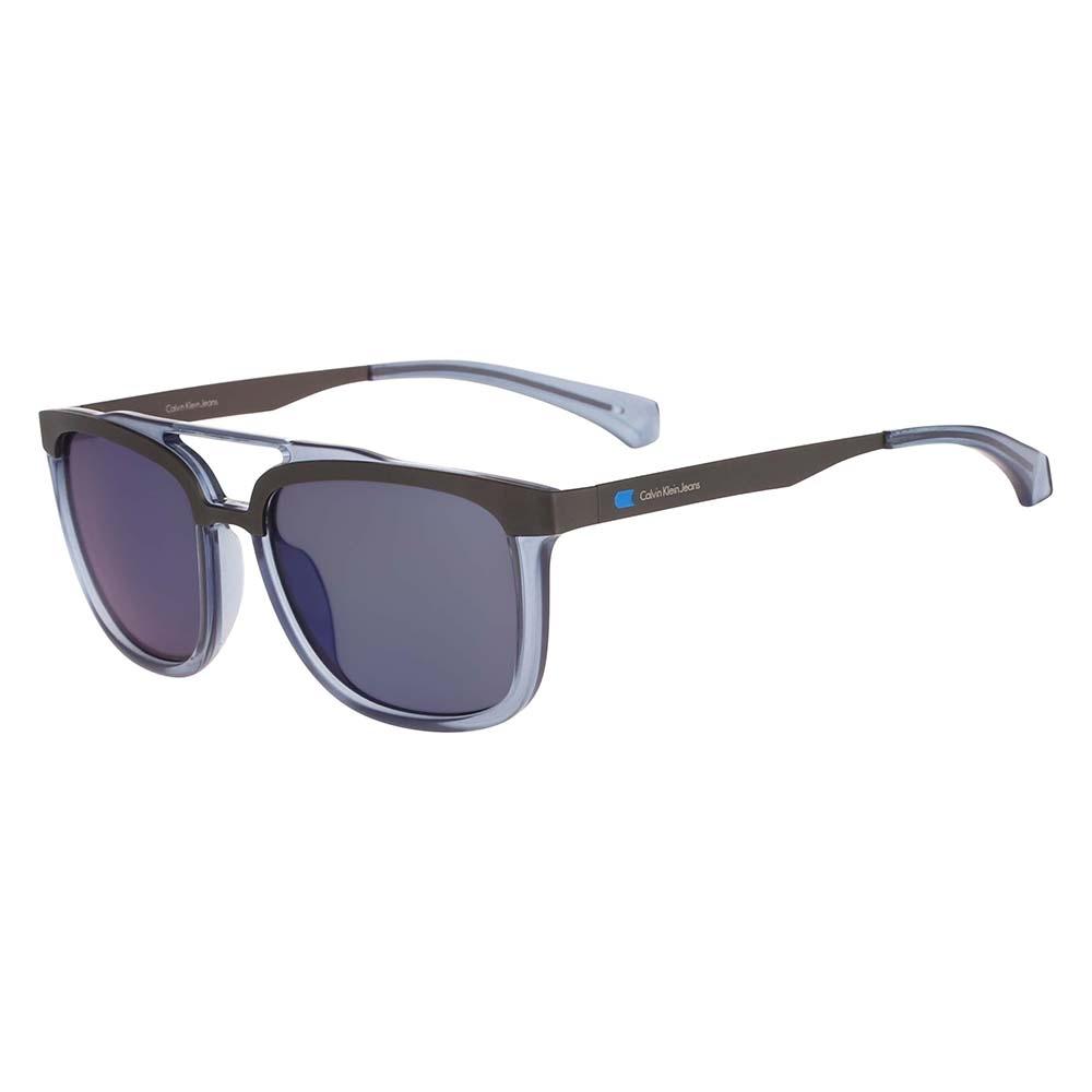Ck Jeans Sunglasses  calvin klein jeans sunglasses