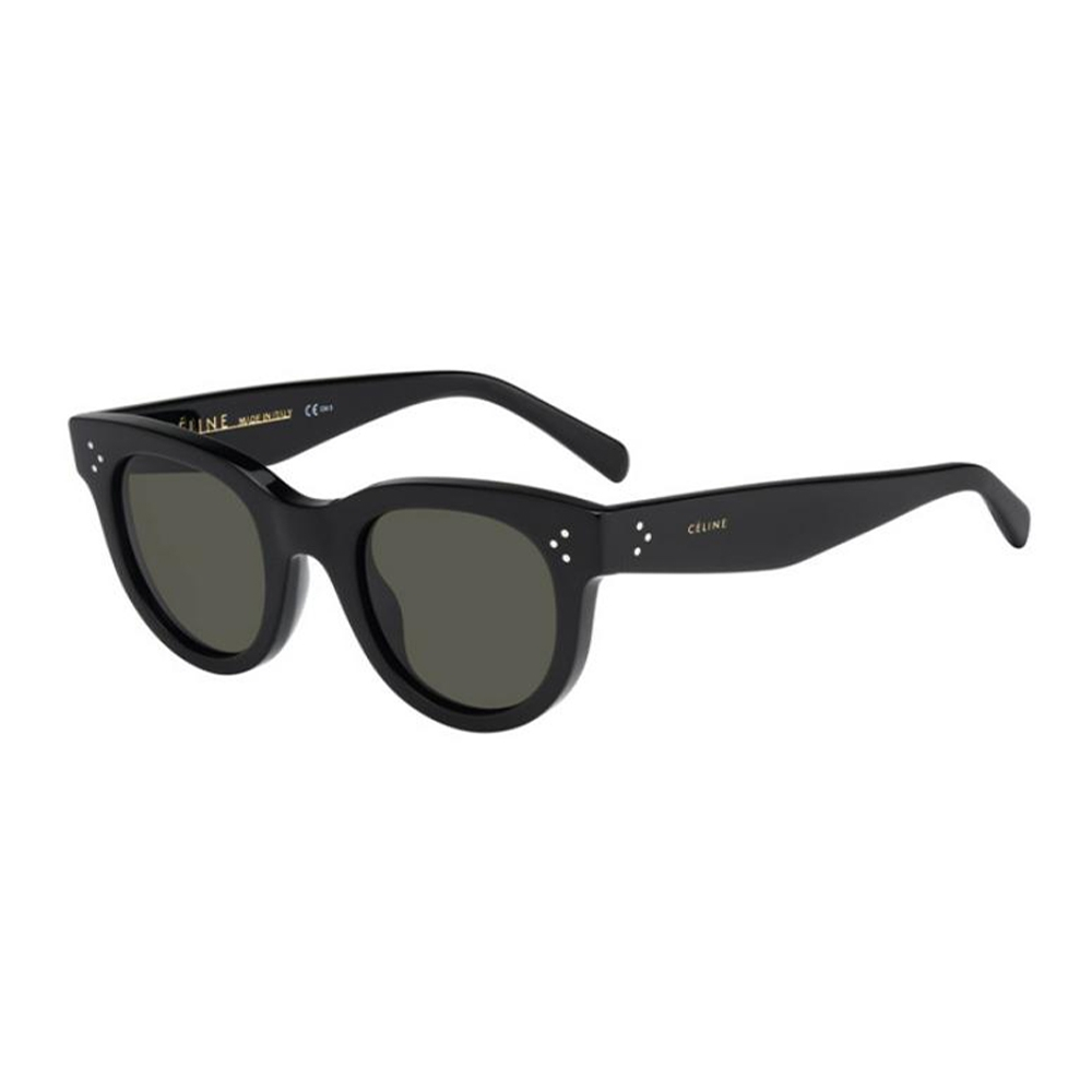 Celine Sunglasses Stockists  celine sunglasses