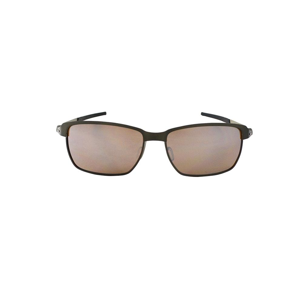 c101c47536 OO4083-07 Oakley Sunglasses - Sunglasses2U