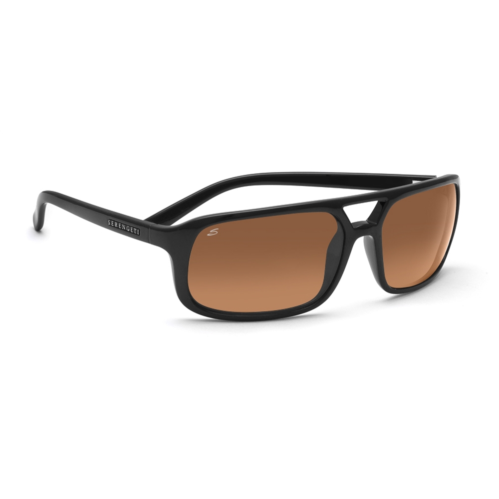 Serengeti Palladio Sunglasses  serengeti sunglasses