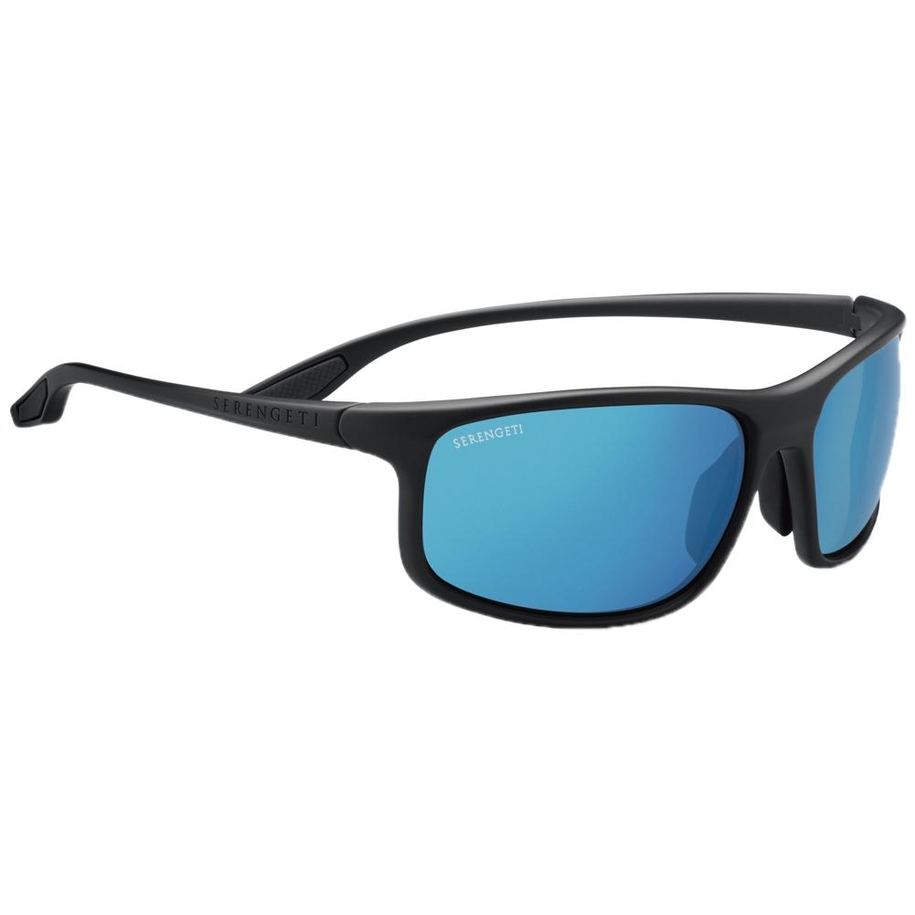 fcb4718aa98 8609 Serengeti Sunglasses - Sunglasses2U