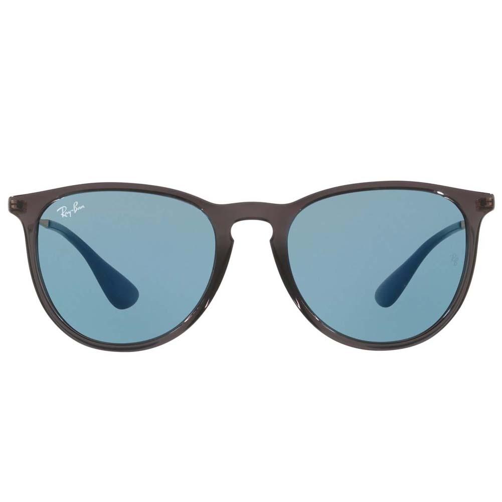 fc6d191ee0c1e2 RB4171-54-6340F7 RayBan Sunglasses - Sunglasses2U