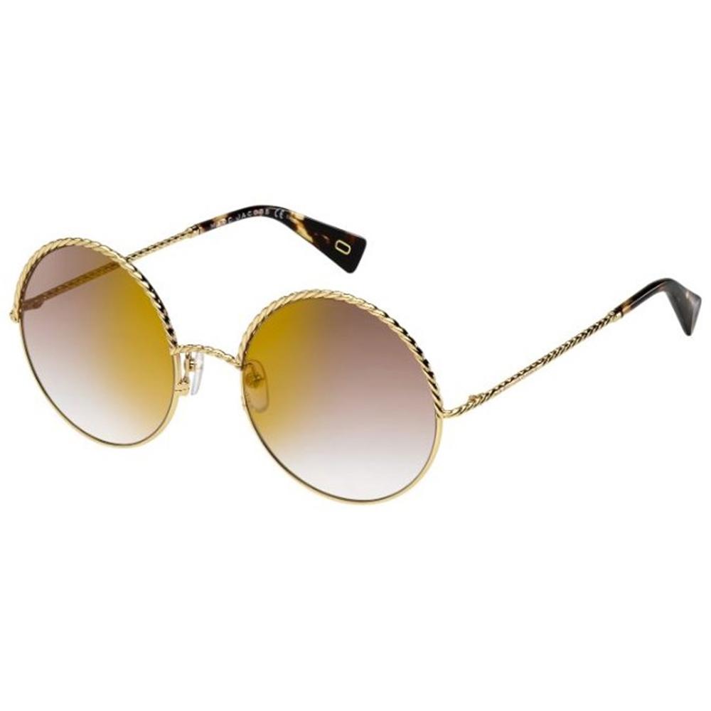 d427716131ca Marc Jacobs Ladies MARC 169-S 06J JL Sunglasses