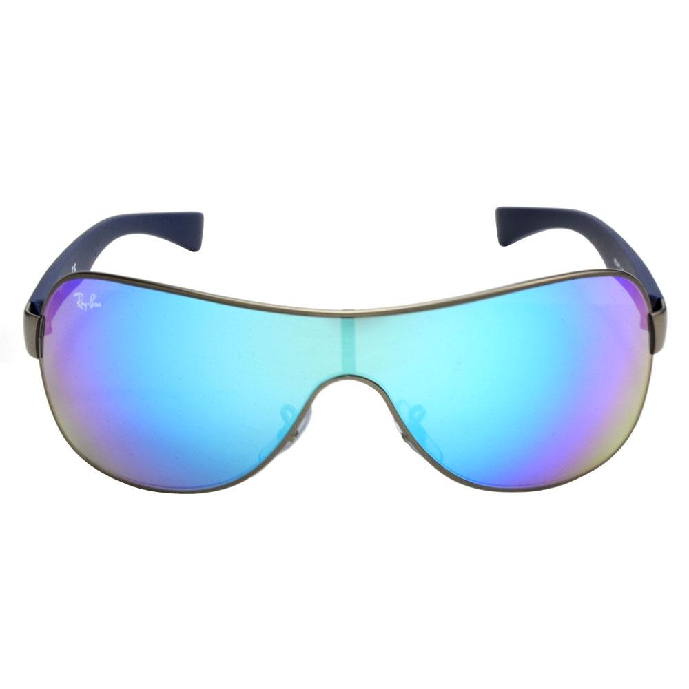 8e6b68ebf8 RB3471-32-029-55 RayBan Sunglasses - Sunglasses2U