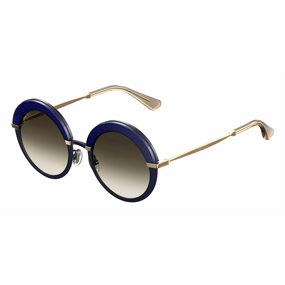 a0bc4c3cf4 Ray Ban Rx 8692 « One More Soul