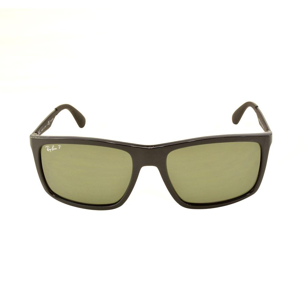 f0e8831586 RB4228-58-601-9A RayBan Sunglasses - Sunglasses2U