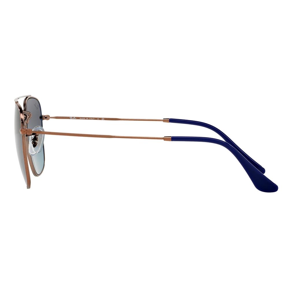 afb38787846182 RB3557-54-900396 RayBan Sunglasses - Sunglasses2U