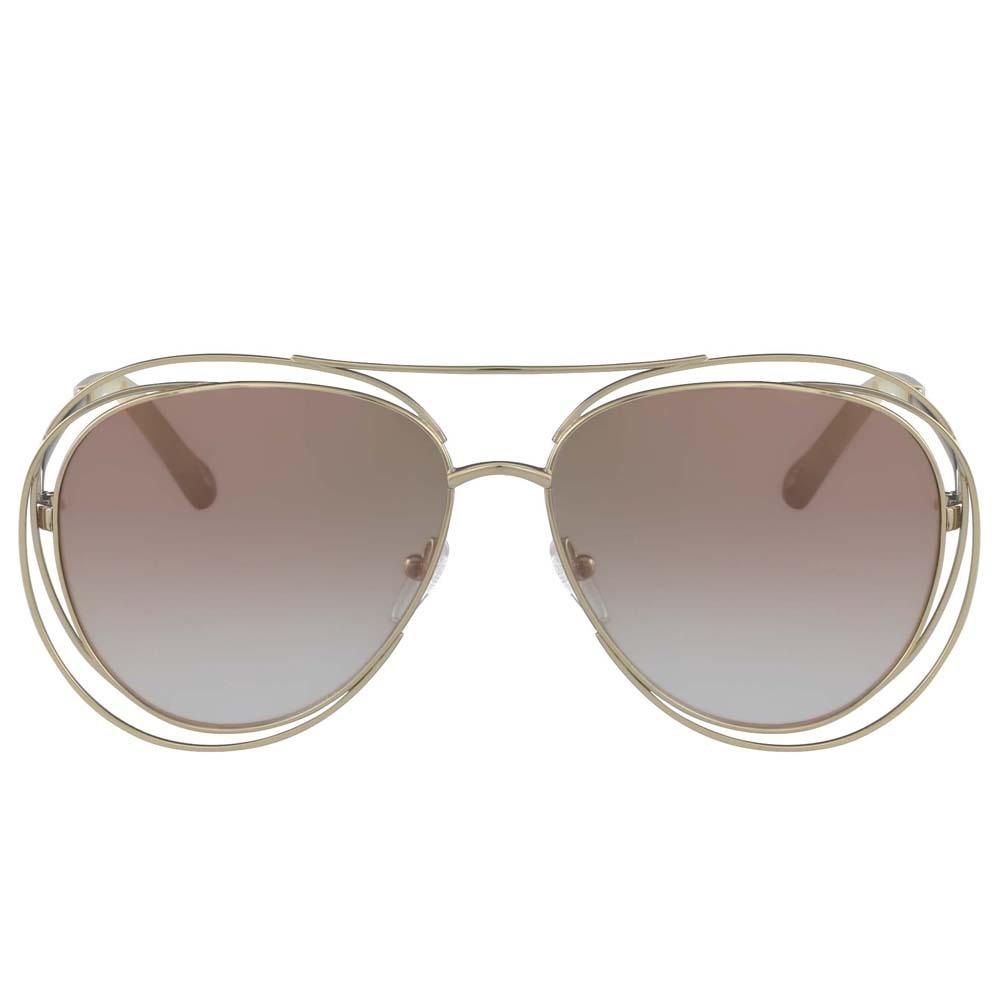 f966c581b7 Ladies CE134S 794 61 Carlina Sunglasses