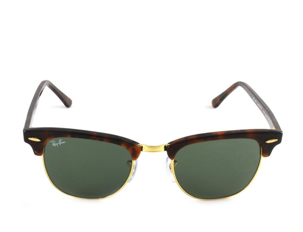7c227b4497 RB3016-49-W0366 RayBan Sunglasses - Sunglasses2U
