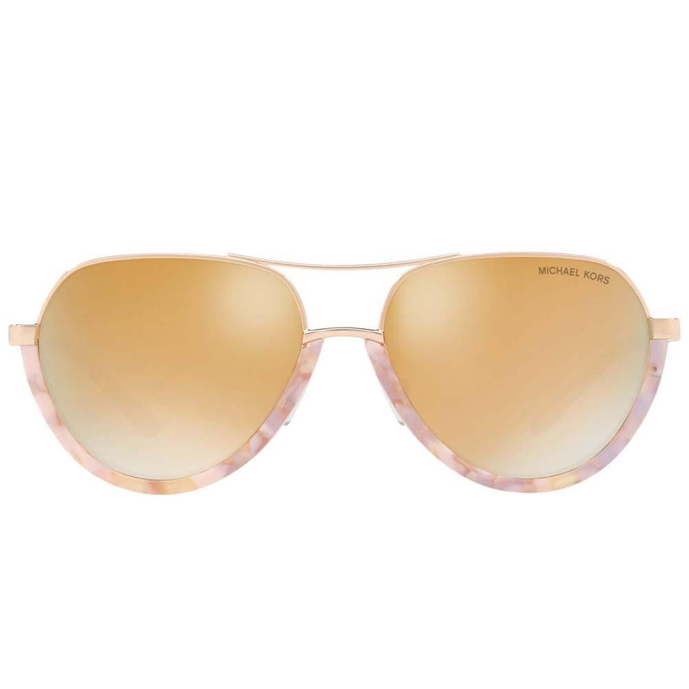df24e6032699 MK1031-58-10275A Ladies Michael Kors Sunglasses - Sunglasses2U
