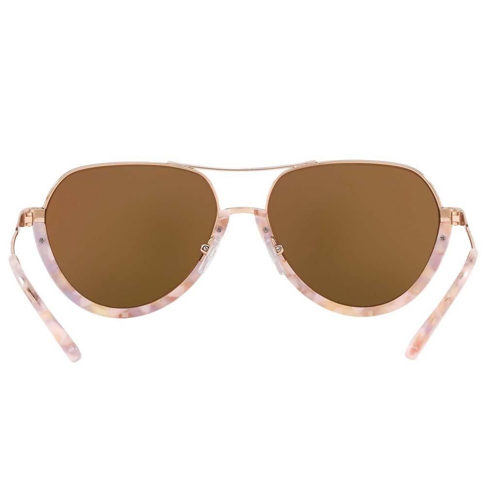 57fc9ba2c384 MK1031-58-10275A Ladies Michael Kors Sunglasses - Sunglasses2U