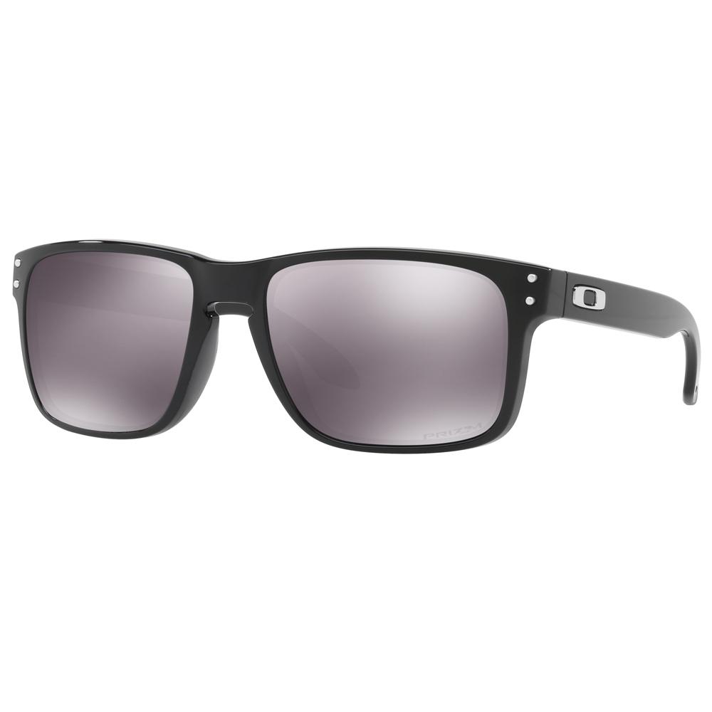 feaf90ee78 OO9102-E1 Oakley Sunglasses - Sunglasses2U