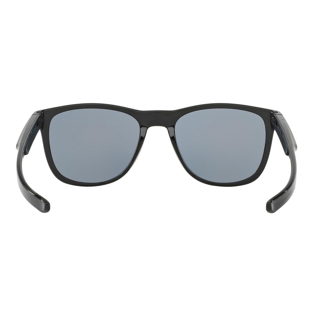 8a1b6accdf OO9340-02 Oakley Sunglasses - Sunglasses2U
