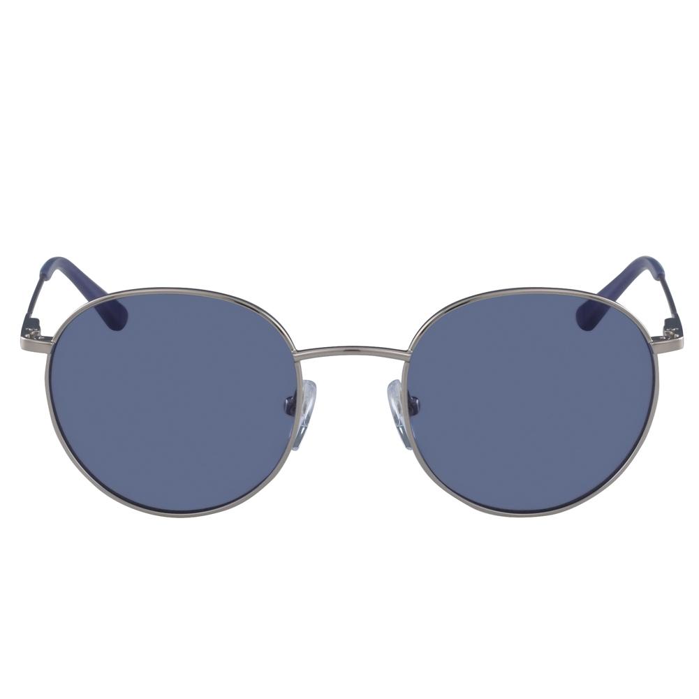 f611f92f4f CK18104S-045 Mens Calvin Klein Sunglasses - Sunglasses2U