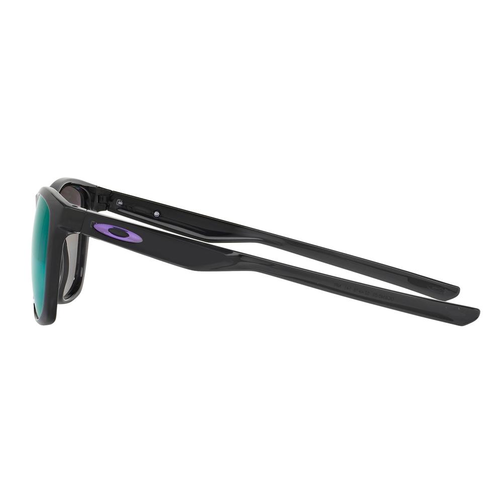 779118ffdb OO9340-03 Oakley Sunglasses - Sunglasses2U