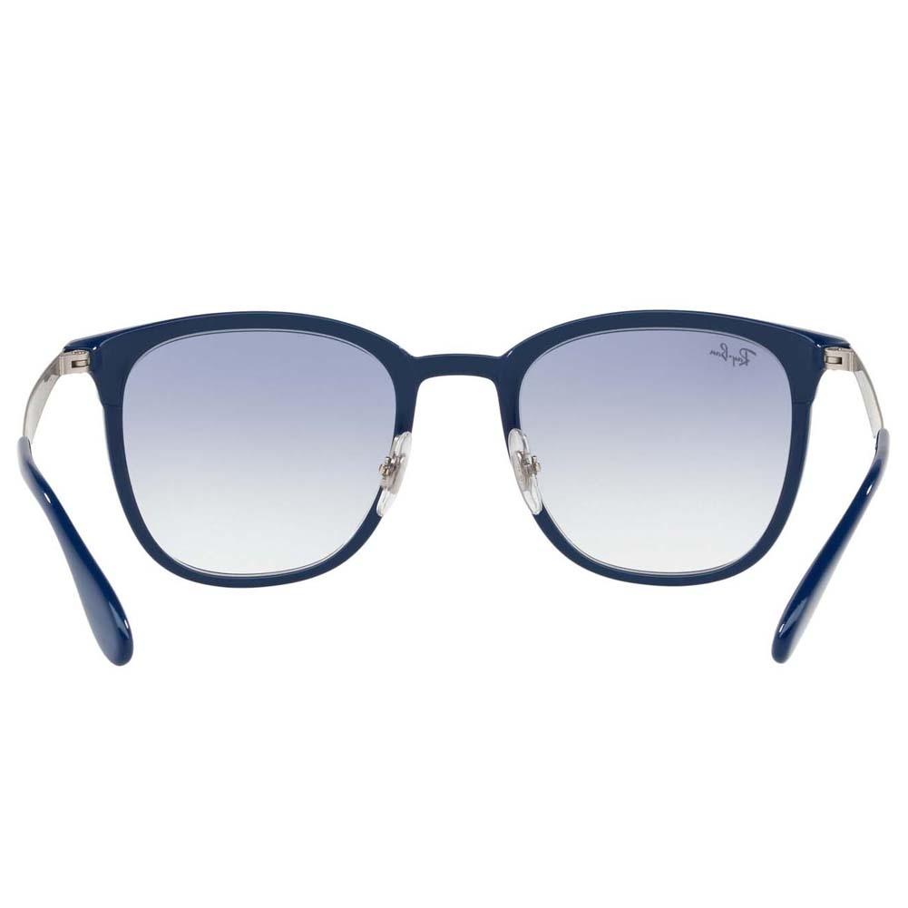 6f6809bfcb5 RB4278-51-633619 RayBan Sunglasses - Sunglasses2U