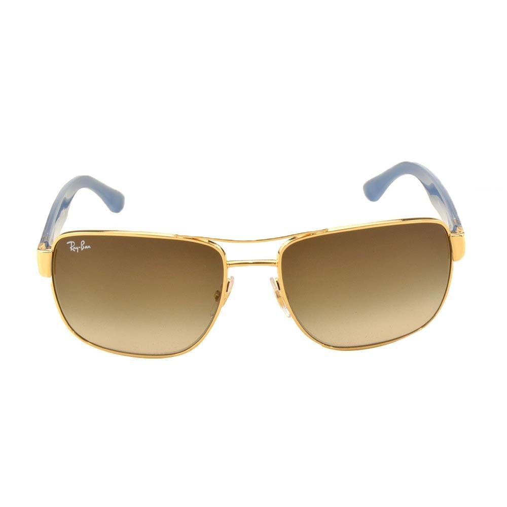 c618f38cc84 RB3530-58-001-13 RayBan Sunglasses - Sunglasses2U