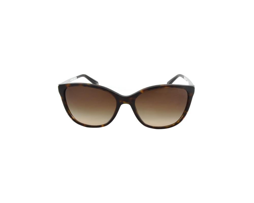 4cdc76a1a18e EA4025-55-502613 Ladies Emporio Armani Sunglasses - Sunglasses2U