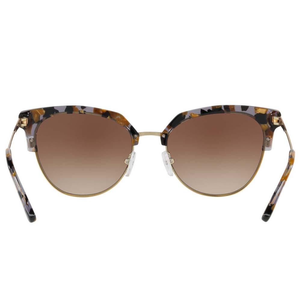 bb537fa497d0 MK1033-54-333913 Ladies Michael Kors Sunglasses - Sunglasses2U