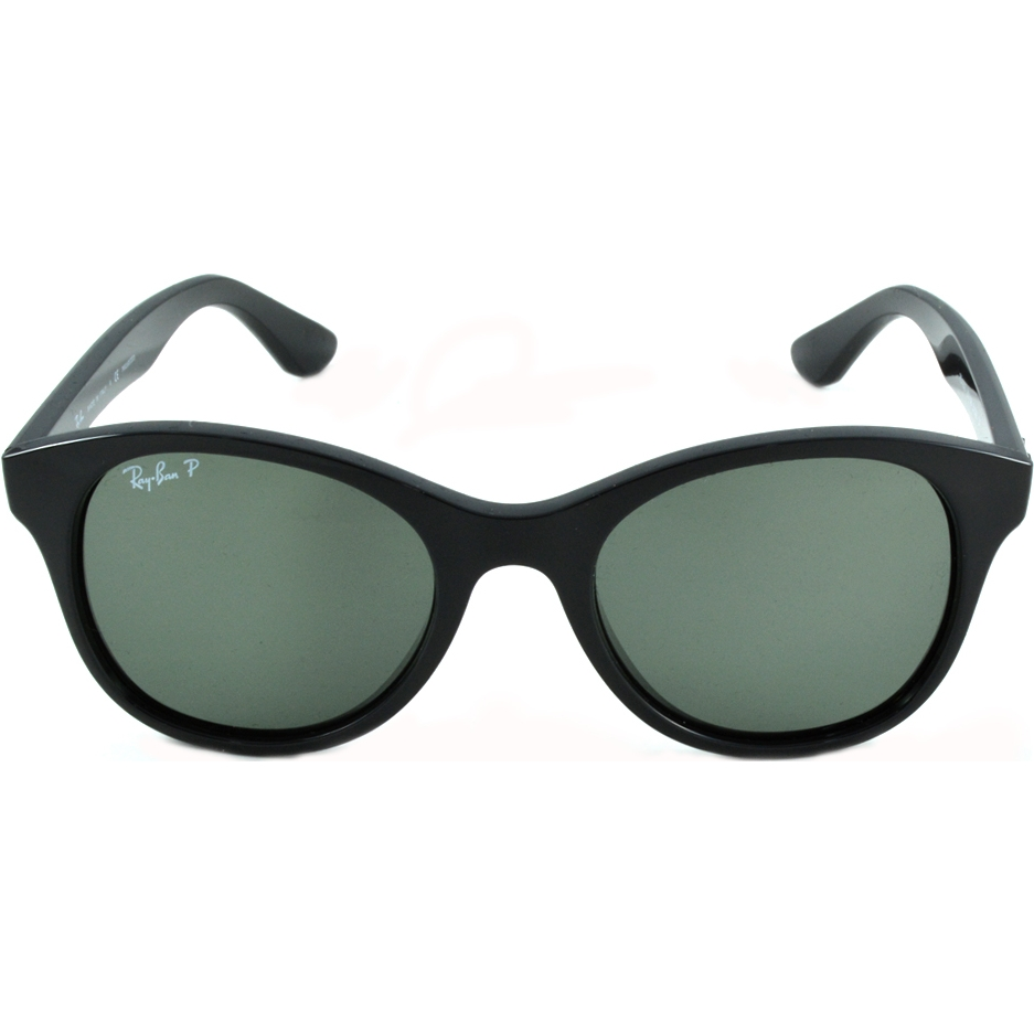 2148c37e36f RB4203-51-601-58 RayBan Sunglasses - Sunglasses2U