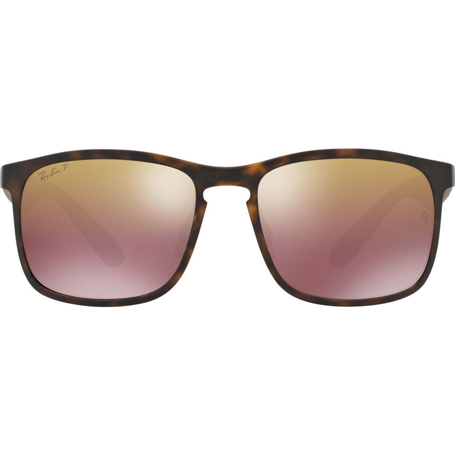 1a07c5843d RB4264-58-894-6B RayBan Sunglasses - Sunglasses2U