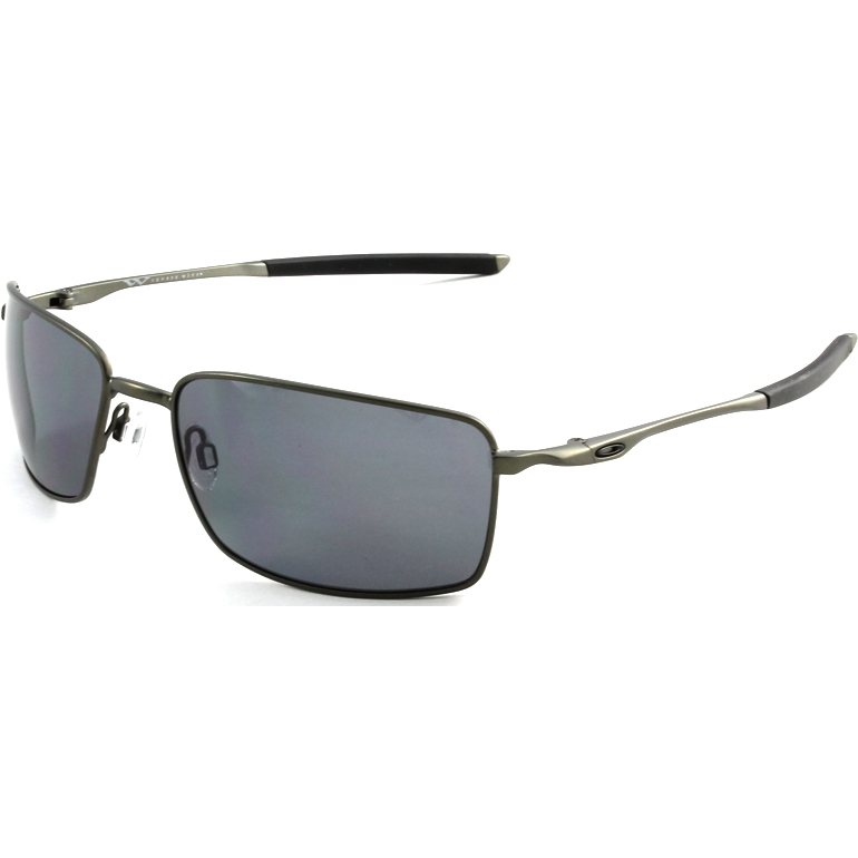 OO4075-04 Oakley Sunglasses - Sunglasses2U