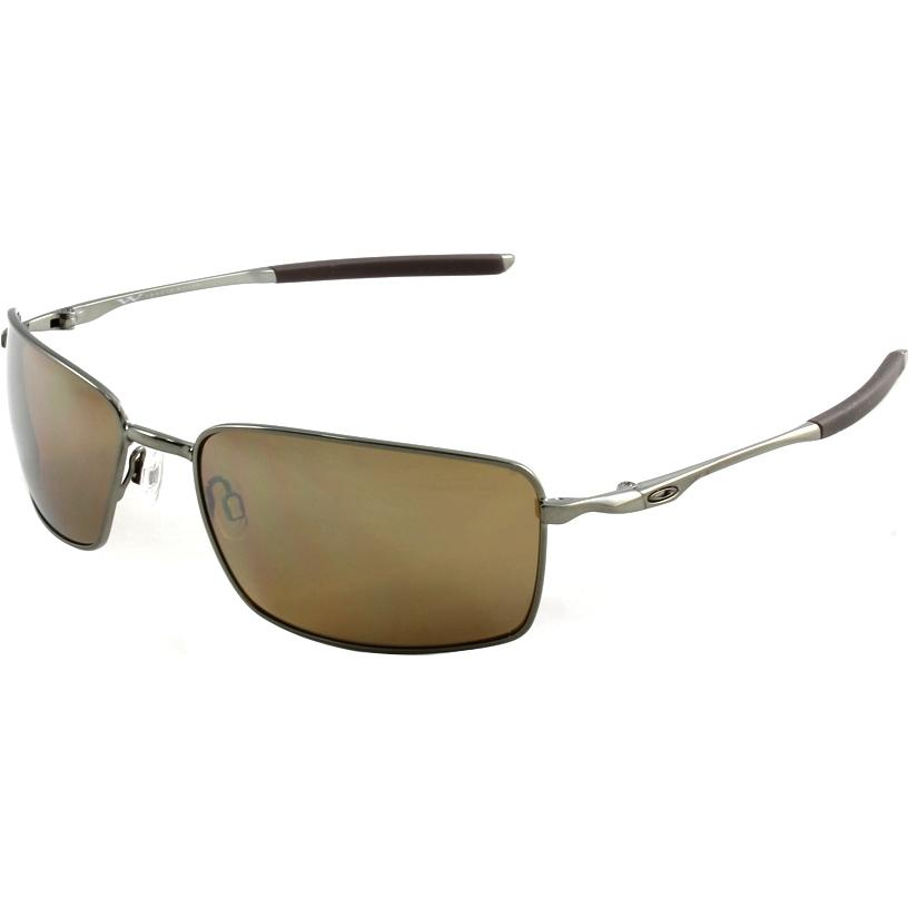 d44eb6d4cfd1 OO4075-06 Oakley Sunglasses - Sunglasses2U