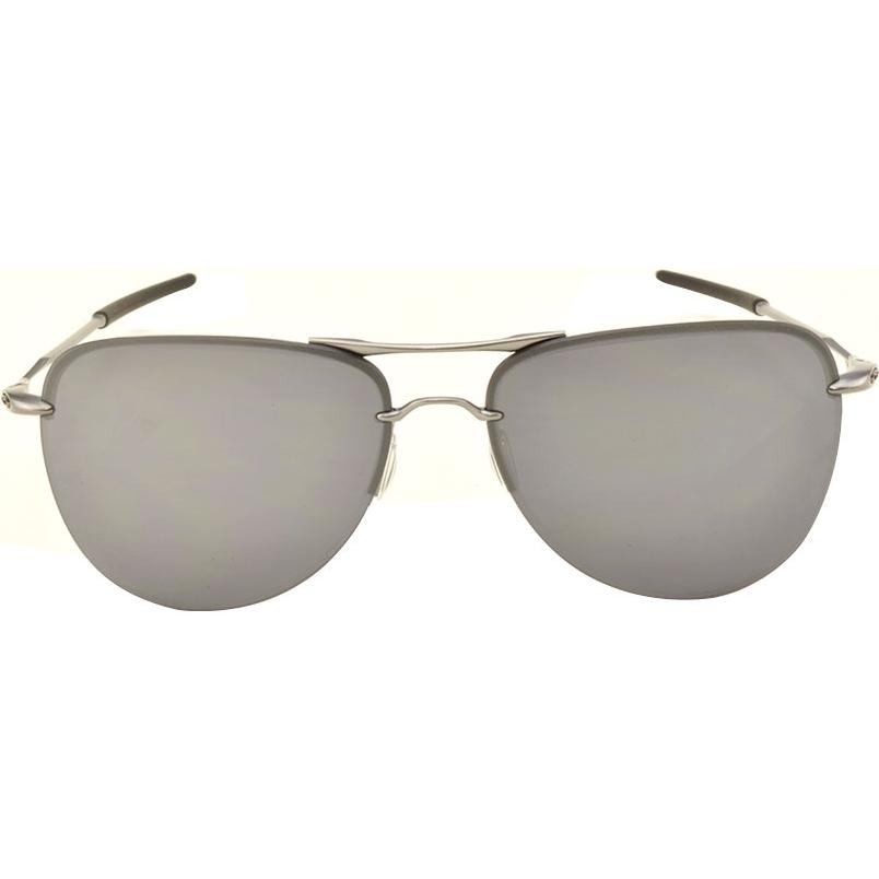 334780951f OO4086-01 Oakley Sunglasses - Sunglasses2U