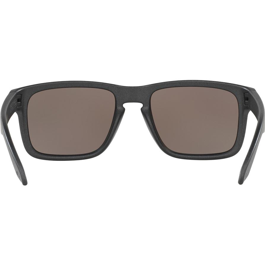 d76fd1d475 Versace Sunglasses Ve 4165 Gb1 87 « One More Soul