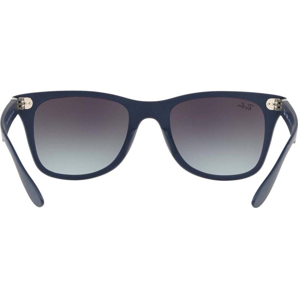 43dd686852a RB4195-52-63318G RayBan Sunglasses - Sunglasses2U