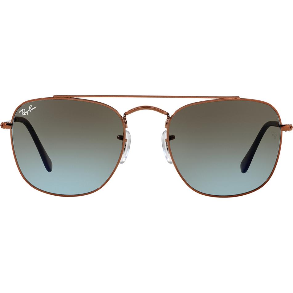 5b1824ea2b2d RB3557-54-900396 RayBan Sunglasses - Sunglasses2U