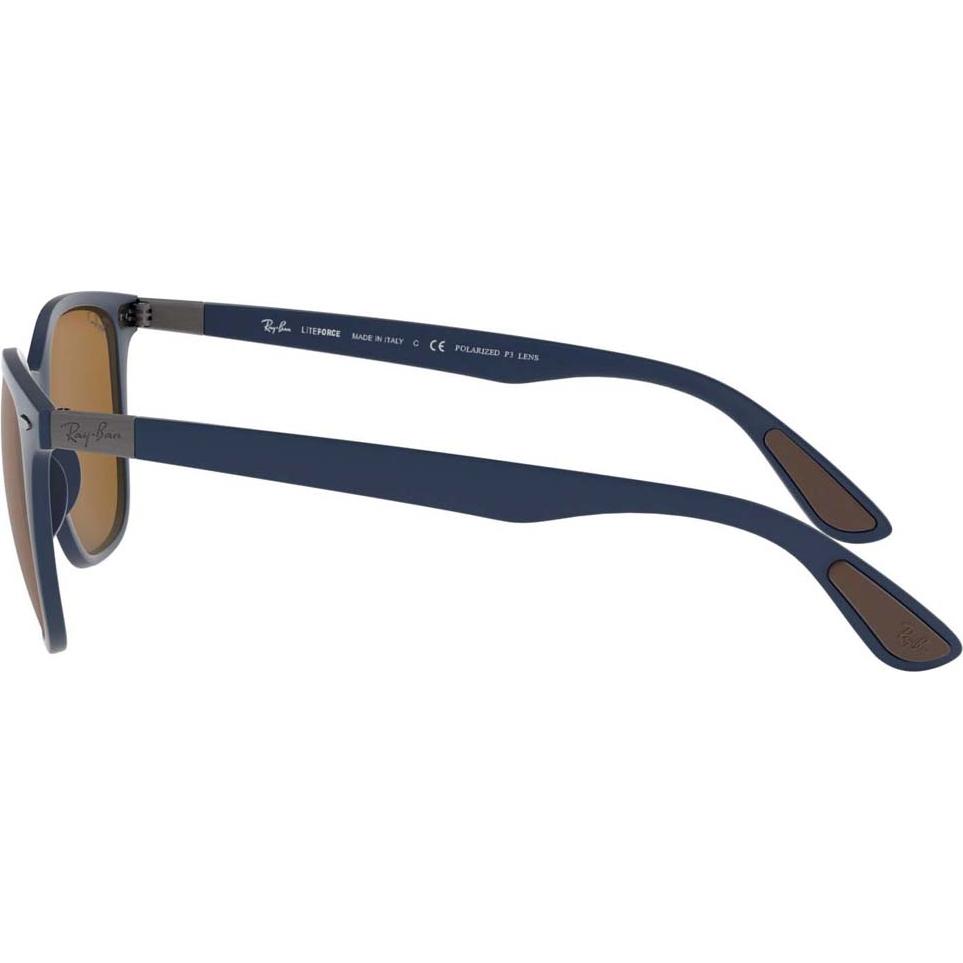 813d556e6849 RB4297-51-633183 RayBan Sunglasses - Sunglasses2U