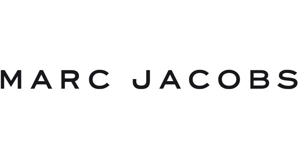 cad1b20bbf MARC46-S-TLR-8H-55 Mens Marc Jacobs Sunglasses - Sunglasses2U
