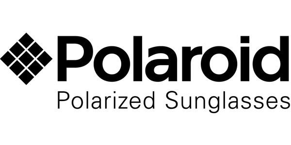 88475d5b5d8 Polaroid Ladies PLD4043-S CVS Y2 Black Ruthenium Polarized Sunglasses